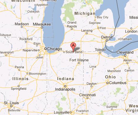 Shipshewana, Indiana!!! | Megan's Thoughts on indiana street map, osceola indiana map, south bend indiana map, warsaw indiana map, lagrange county indiana map, elkhart indiana map, universal indiana map, nashville indiana map, mongo indiana map, carlinville indiana map, city of clinton indiana map, straughn indiana map, scott indiana map, united states indiana map, new albany indiana map, waynetown indiana map, chicago indiana map, mooresville indiana map, noblesville indiana map, howe indiana map,